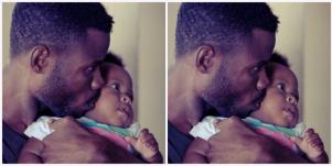 What Are Daddy Issues? How Father Daughter Relationships Affect A Woman's Love Life