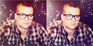 Full Timeline & Details Of Child Pornography, Sexually Battery & Rape Charges Against Glee's Mark Salling