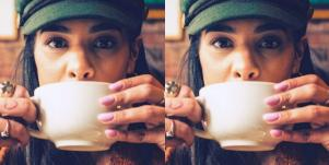 A Psychologist Explains Why You Love Your Cup Of Coffee & have A Caffeine Addiction