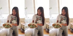Is Pasta Bad For You? I Ate A Pasta And Pizza Diet For A Week To Find Out