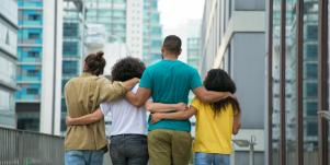 Relationship Advice For Polyamorous Couples For How To Deal With Jealousy