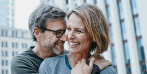 polyamorous relationship open marriage