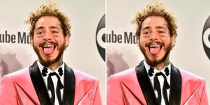 What's Post Malone's Real Name? Plus, 5 More Surprising Details About His Drug Use And Secret GirlfriendWhat's Post Malone's Real Name & 5 More Surprising Details About His Drug Use And Secret Girlfriend