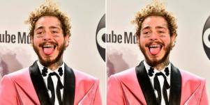 5 Details About Post Malone's On-Again Off-Again Girlfriend & Their Secretive Relationship