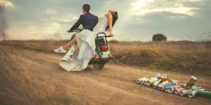 Coronavirus Is Forcing Couples To Postpone Their Wedding — Here Are 4 Ways To Cope