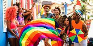 Who Is Jiwandeep Kohli? New Details On The Man Who Went Viral After Posting Picture In Rainbow Turban In Support Of Pride Month