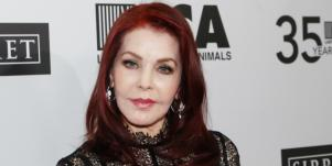 Is Priscilla Presley Dying? New Reports Claim Her Health Is Quickly Deteriorating — The Truth