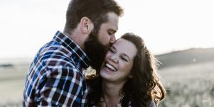 Relationship Advice For Couples To Stay In Love & Have Happy, Healthy Relationships