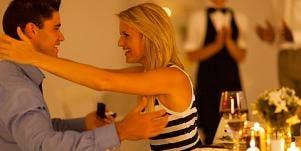 Weddings: Best Viral Proposal Videos