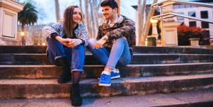 Why Focusing On Fairness Won't Get You Far In Your Relationship