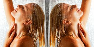 20 Best Purple Shampoo & Conditioner Brands For Blonde Hair Types