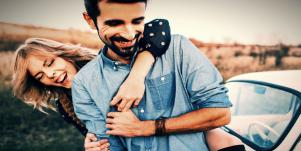 6 Qualities Of A Good Husband That Make Him 'Marriage Material'
