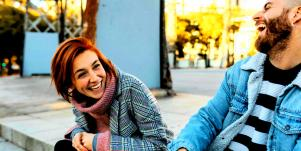 20 Deep Questions For Couples