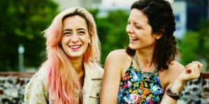 50 Deep Questions To Ask Your Best Friend (To Get To Know Her Better)