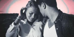 How To Get A Girl To Like You Using These 10 Sweet Questions To Ask Your Girlfriend