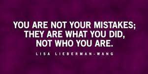 self esteem quote
