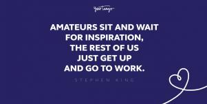 45 Motivational Quotes About Hard Work From Famous Virgos