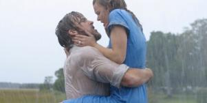 Love: The Notebook's Rachel McAdams & Ryan Gosling Back Together?