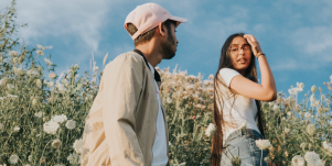 13 Huge Signs You're In A Karmic Relationship