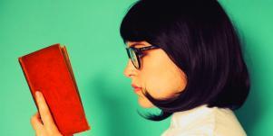 reading a book add adhd