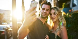 Am I Ready For A Relationship? 6 Reasons You Haven't Found True Love In Healthy Relationships