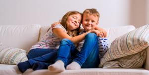 8 Ways Getting Divorced Teaches Kids About REAL Love
