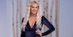 'Real Housewives Of Salt Lake City': Who Is Whitney Rose's Husband, Justin Rose?