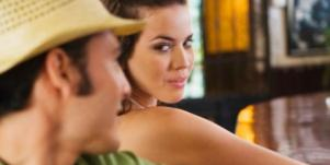 Infidelity: The Real Reason Your Husband Will Cheat On You