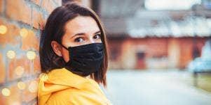 5 Reasons To Be Thankful During The COVID-19 Coronavirus Pandemic