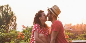 7 Reasons Why Finding Love Is Important For Spiritual Growth