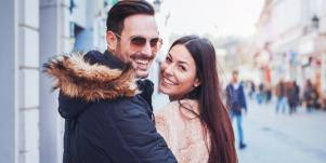 5 Reasons Why Independence In A Relationship Is Both Healthy And Sexy
