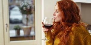 Red Wine And Weight Loss Are Connected, Says Science
