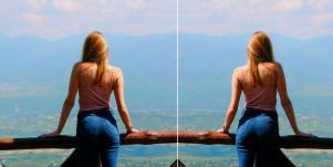 How to Rejection-Proof Yourself So That Man Doesn't Break Your Heart