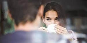 5 Pieces Of Love & Relationship Advice For Women That They Learn Too Late