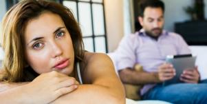 How To Deal With Emotional Triggers That Cause Your Relationship Problems