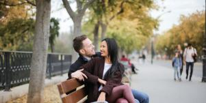 7 Toxic Patterns Couples Need To Watch Out For In Lockdown — And How To Fortify Your Relationship