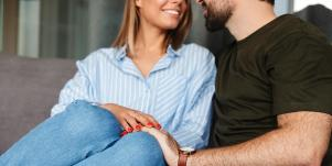 Why Every Sane, Long-Lasting Couple Should Require A Relationship Contract