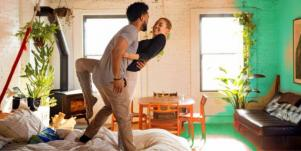 8 Best Relationship Quotes For Couples From Love Song Lyrics