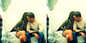 Couple Habits Reveal A Shaky Relationship