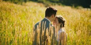 relationship men fiction obsession