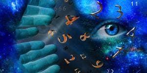 Seeing Repeated Triple Numbers? 111, 222, 333, 444, 555, 666, 777, 888, 999 Spiritual Meanings