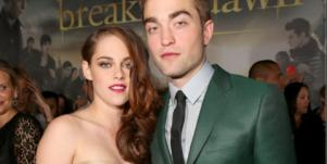 The End Of Kristen Stewart & Robert Pattinson's Rocky Romance?
