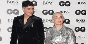 Who Is Rose McGowan's Boyfriend? New Details On Mystery Man She Was Spotted With At Friend's Christmas Party