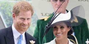 Meghan Markle Is Pregnant! What Prince Harry And Markle's Baby Will Look Like
