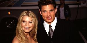 5 Couples Whose Marriages Were Destroyed By Reality TV