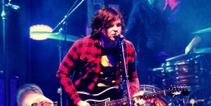 What Was Ryan Adams Accused Of? Why I Believe Allegations Of Abuse & An Inappropriate Relationship With A Minor