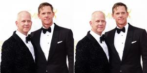 Who Is Ryan Murphy's Husband? Everything To Know About David Miller