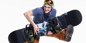 Who Is Ryan Stassel? 8 Impressing Details About The Team USA Snowboarder