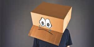 sad-box-man