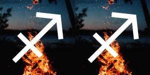 Sagittarius Symbol: Zodiac Sign Glyphs & Meanings